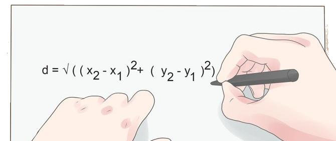 algebre