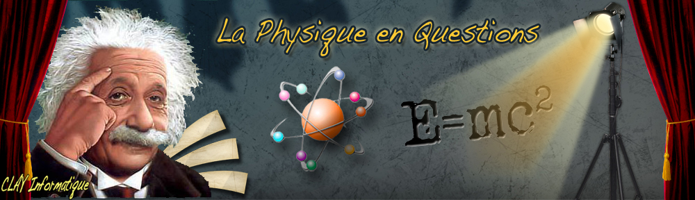 La Physique en Questions