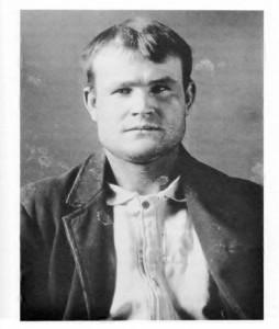 Butch-Cassidy