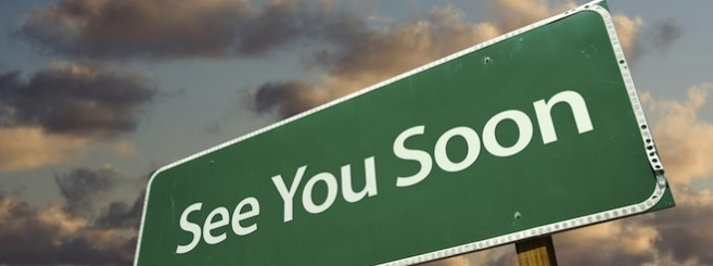 see_you_soon-657x245