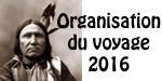 bouton_organisation2016