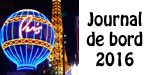 boutons2016LV_journal